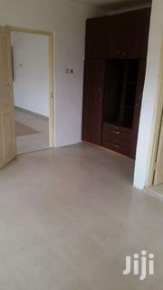 Chamber N Hall S/C@ North Legon 700ghc 1year | Houses & Apartments For Rent for sale in Greater Accra, North Dzorwulu