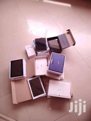 Lenovo, Samsung And Other Tablets | Tablets for sale in Greater Accra, Accra new Town