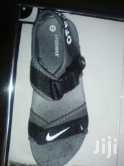 Off White Nike Vapormax | Shoes for sale in Greater Accra, Odorkor