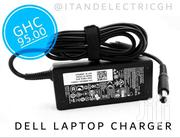 ORIGINAL DELL LAPTOP CHARGER | Computer Accessories  for sale in Greater Accra, Dzorwulu