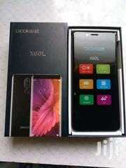 DOOGEE X60L | Mobile Phones for sale in Greater Accra, Ga South Municipal