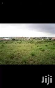 Estate Lands For Sale | Land & Plots For Sale for sale in Greater Accra, Ga West Municipal