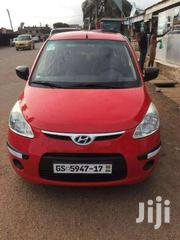 Hyundai I10 | Cars for sale in Greater Accra, Tema Metropolitan