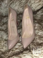 Christian Louboutin | Shoes for sale in Greater Accra, Roman Ridge