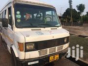 Trotro 207 | Heavy Equipments for sale in Greater Accra, Kanda Estate