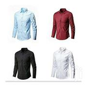 Mens Shirt | Clothing for sale in Greater Accra, Dzorwulu