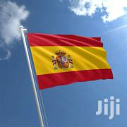 Spanish Classes 3 Months | Classes & Courses for sale in Greater Accra, Ashaiman Municipal