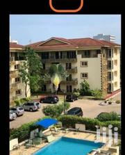 PENTHOUSES 4 RENT/SALE IN DIFFERENT AREAS IN ACCRA   Houses & Apartments For Rent for sale in Greater Accra, Accra Metropolitan