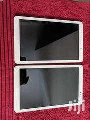 Huawei Mediapad T1 0 + 4G Cellular | Tablets for sale in Greater Accra, Achimota