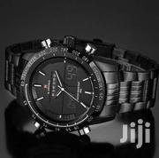 Naviforce(9024) Chain Watch | Watches for sale in Greater Accra, Accra Metropolitan