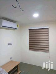 Window Blinds With Free Installation | Building & Trades Services for sale in Western Region, Ahanta West
