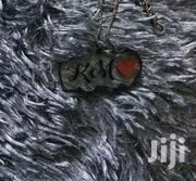 Transparent Customized Necklace | Jewelry for sale in Greater Accra, Accra new Town