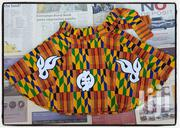Skirt | Clothing for sale in Greater Accra, Osu