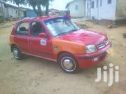 Strong Car | Cars for sale in Greater Accra, New Mamprobi