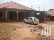 180,000 | Houses & Apartments For Sale for sale in Ashanti, Bosomtwe