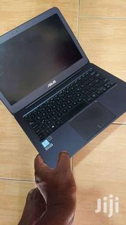 Asus Ultrabook 7th Gen 256G Core M3 | Laptops & Computers for sale in Greater Accra, Okponglo
