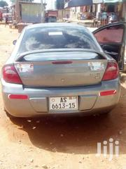 Dodge | Cars for sale in Ashanti, Kwabre
