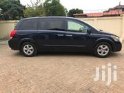 Nissan Quest Mini Van | Heavy Equipments for sale in Greater Accra, East Legon
