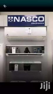 Brand New Nasco Air Condition | Home Appliances for sale in Greater Accra, Osu