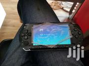 Psp Game | Video Game Consoles for sale in Greater Accra, Kokomlemle