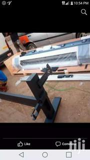 Printers | Manufacturing Equipment for sale in Brong Ahafo, Sunyani Municipal