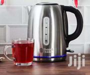 Russell Hobbs Stainless Kettle | Kitchen Appliances for sale in Greater Accra, Achimota