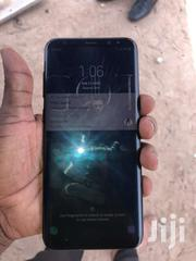 Samsung S8 Plus. | Mobile Phones for sale in Greater Accra, Tema Metropolitan