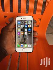 iPhone 7 | Mobile Phones for sale in Brong Ahafo, Sunyani Municipal