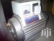 Generator | Electrical Equipments for sale in Ashanti, Amansie West