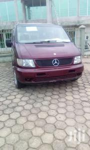 Home Used Benz | Cars for sale in Greater Accra, Mataheko