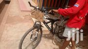 Crosswind Sports Bicycle | Sports Equipment for sale in Greater Accra, Adenta Municipal
