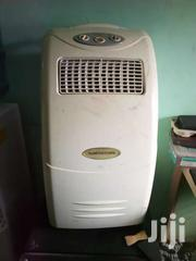 Portable Air Conditioner | Home Appliances for sale in Ashanti, Sekyere East