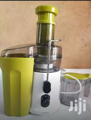 Silver Crest | Home Appliances for sale in Greater Accra, Achimota