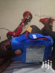 Hoverboard Repairs | Sports Equipment for sale in Greater Accra, Kwashieman