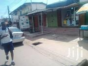 Store/Shop Odorkor Driving School | Commercial Property For Sale for sale in Greater Accra, Ga West Municipal