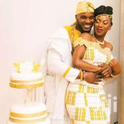 Wedding Videography | Photography & Video Services for sale in Greater Accra, Darkuman