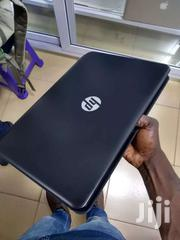 HP 15 Core I3 Intel (500gig/4gig) | Laptops & Computers for sale in Greater Accra, Kokomlemle