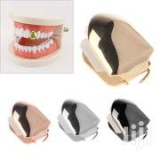 Single Tooth Grill/Slugs | Watches for sale in Greater Accra, East Legon