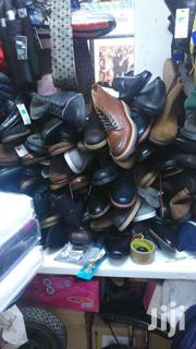 Trainers 120,Shoes 150,Ladies 50 Cedis | Shoes for sale in Greater Accra, Roman Ridge