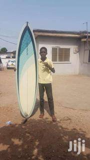 Surfing Board | Sports Equipment for sale in Greater Accra, Agbogbloshie