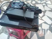 Neat Xbox One With 5 Games Loaded 950 | Video Game Consoles for sale in Greater Accra, Okponglo