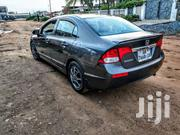 Honda Civic 2010 | Cars for sale in Greater Accra, Tema Metropolitan