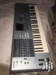 Yamaha Motif Xs6 | Musical Instruments for sale in Northern Region, Tamale Municipal