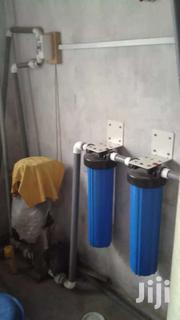 Water Treatment Machine   Manufacturing Equipment for sale in Greater Accra, Ashaiman Municipal