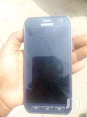Samsung Galaxy S6 Active | Mobile Phones for sale in Greater Accra, Nungua East