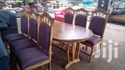 Dinning Set | Furniture for sale in Greater Accra, Tema Metropolitan