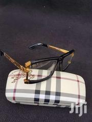 Burberry Eyewear | Watches for sale in Greater Accra, Osu