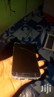 Samsung S7 Screen And Battery For Sale | Clothing Accessories for sale in Western Region, Shama Ahanta East Metropolitan
