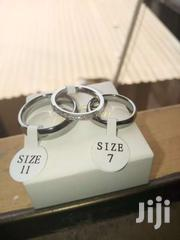 Never Fade 3 Set Wedding Ring | Jewelry for sale in Greater Accra, Kwashieman