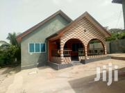 3bedroom House For Sale | Houses & Apartments For Sale for sale in Greater Accra, Odorkor